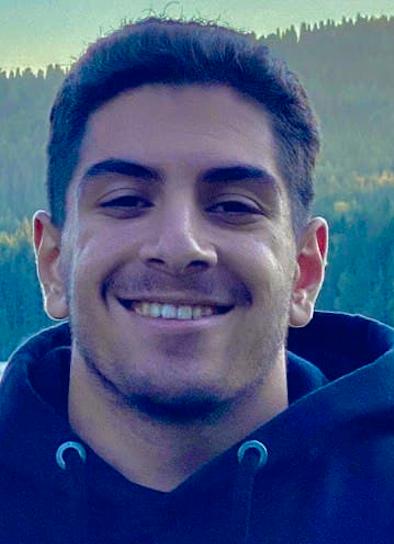 Farzad Falahatimarvast (17)