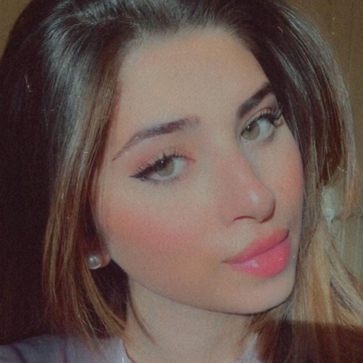 RaghadJalghoum (20)