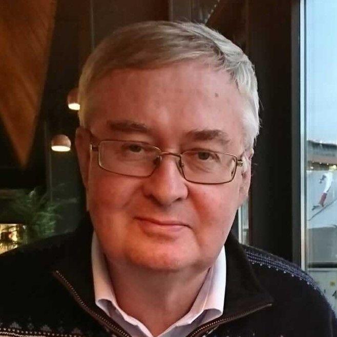 Tor Merckoll