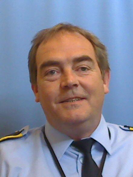 Gøran Nilsson