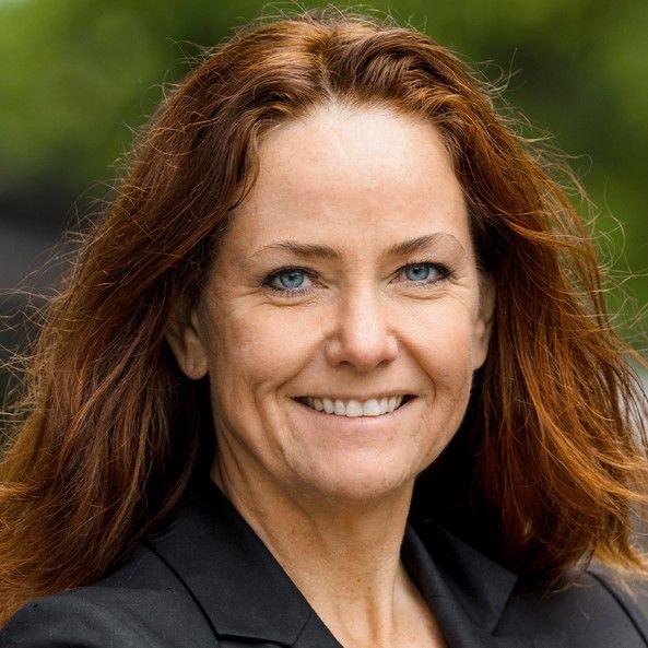 Heidi Sørensen