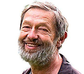 Rolf Skjelstad
