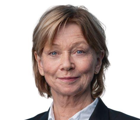 Kristin Bjella
