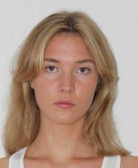 Maja Bennin Brataas (19)