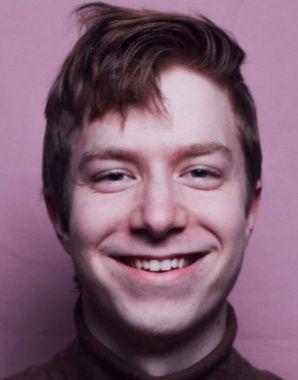 Tor Erik Stubsjøen Martinsen (20)
