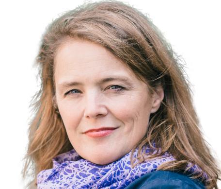 Pernille Huseby