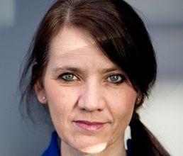 Anne-Kari Bratten