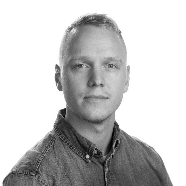 Torstein Ringnes