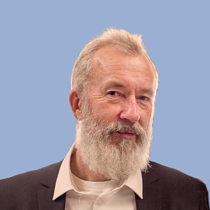 Erik Tunstad