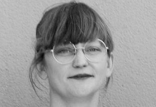Ida Madsen Følling