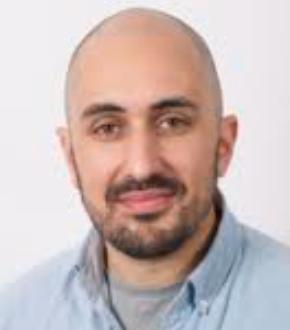 Osamah Rajpoot