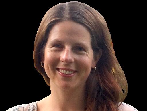 Heidi Lie Eriksen