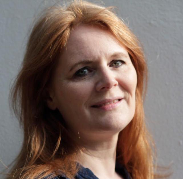 Linda May Kallestein