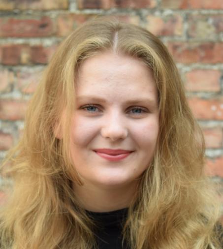 Haldis Tjeldflaat Helle (21)