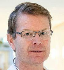 Torkel Steen