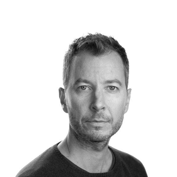 Øyvind Tveter (video)