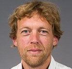 Vegard Bruun Bratholm Wyller