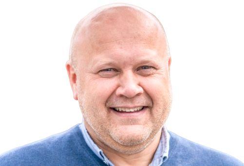 Erhard Hermansen