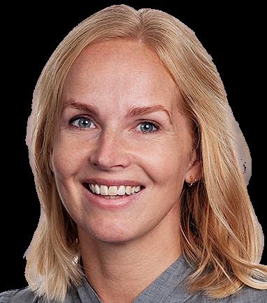 Charlotta Schaefer