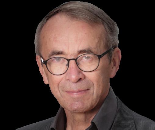 Ole Gjems-Onstad