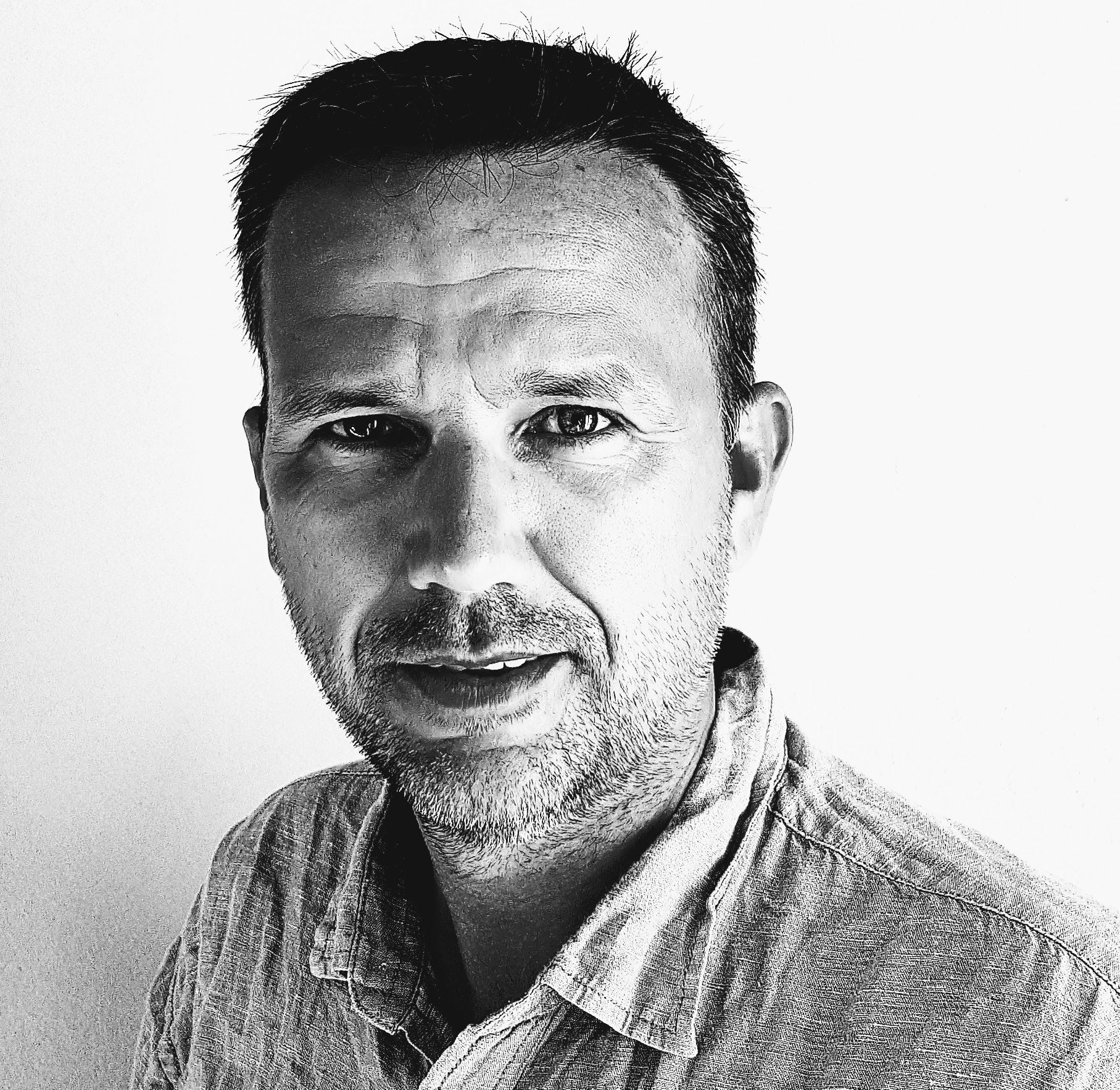 Arvid Steen