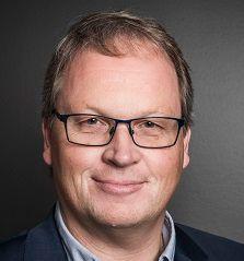Petter Alfsen