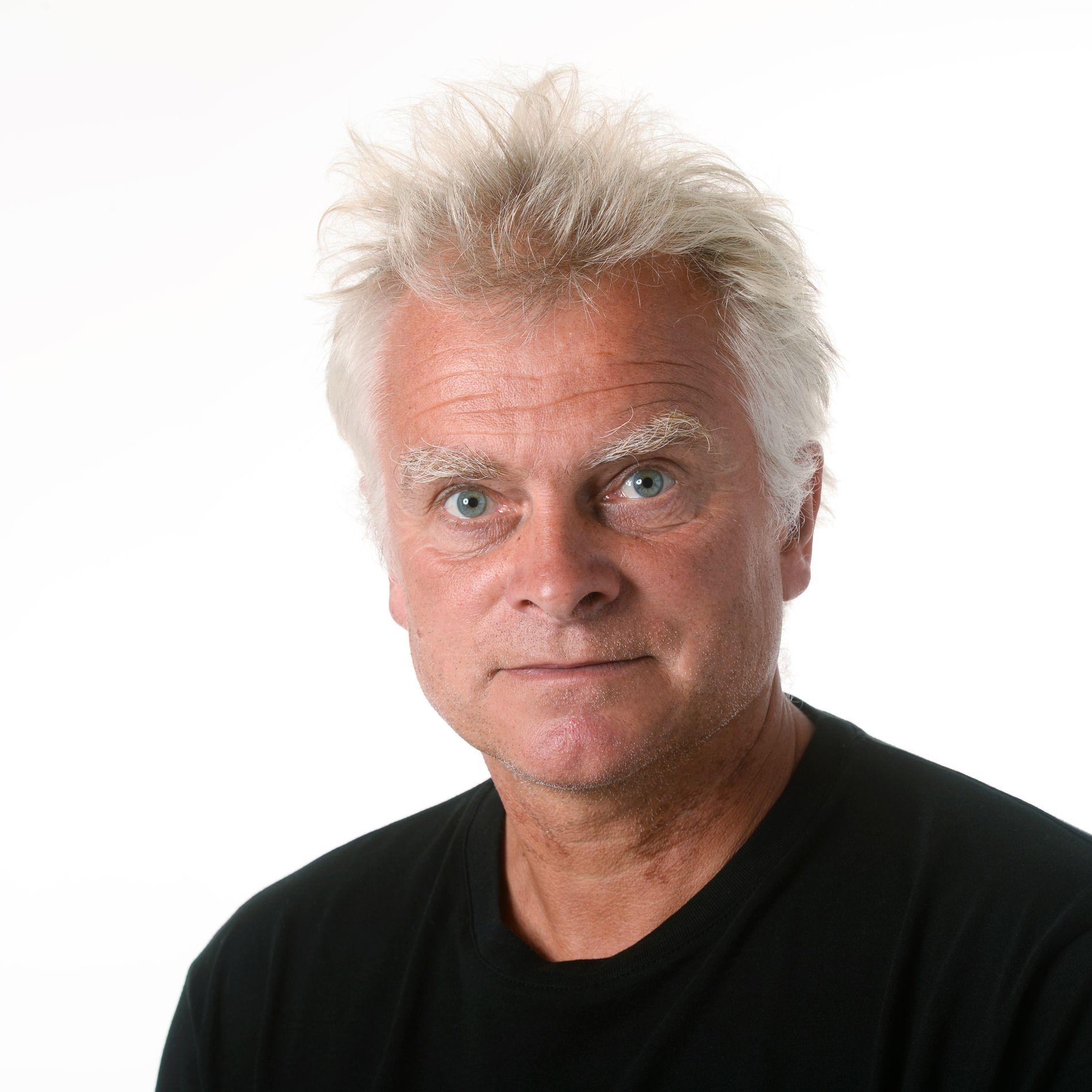 Pål Christensen