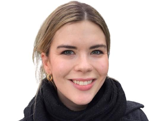 Marie Henriksen Bogstad