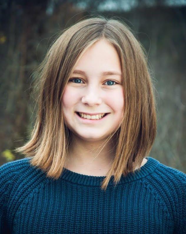 Selma Baalerud (15)