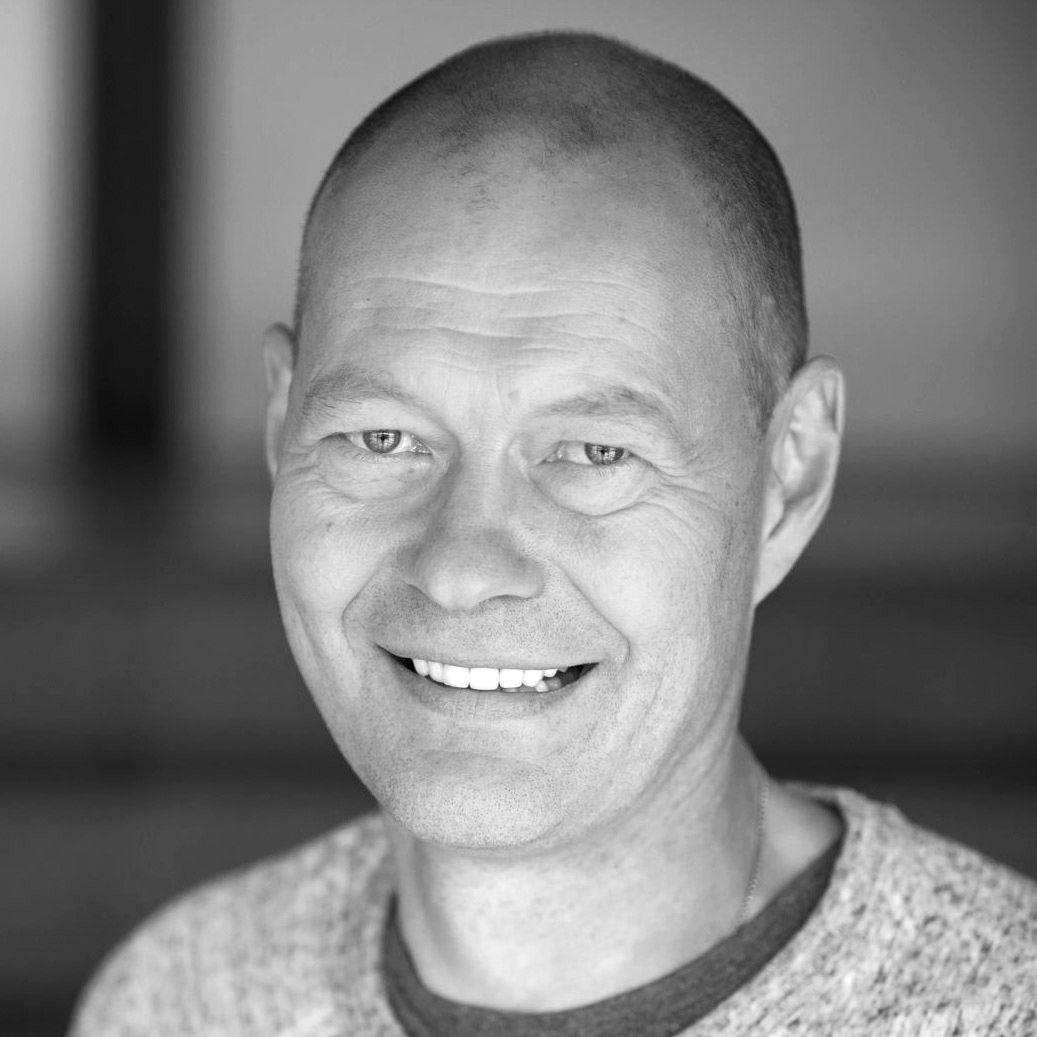 Nils Kristian Søfteland