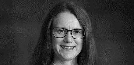 Kristine Enger