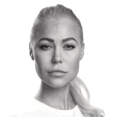 Ingeborg Senneset