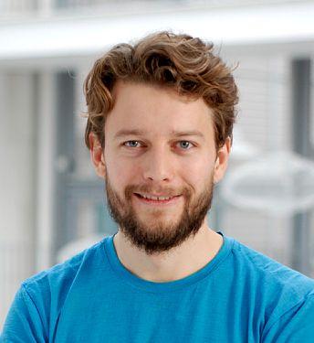 Nicolai Kirkeng Vennerød