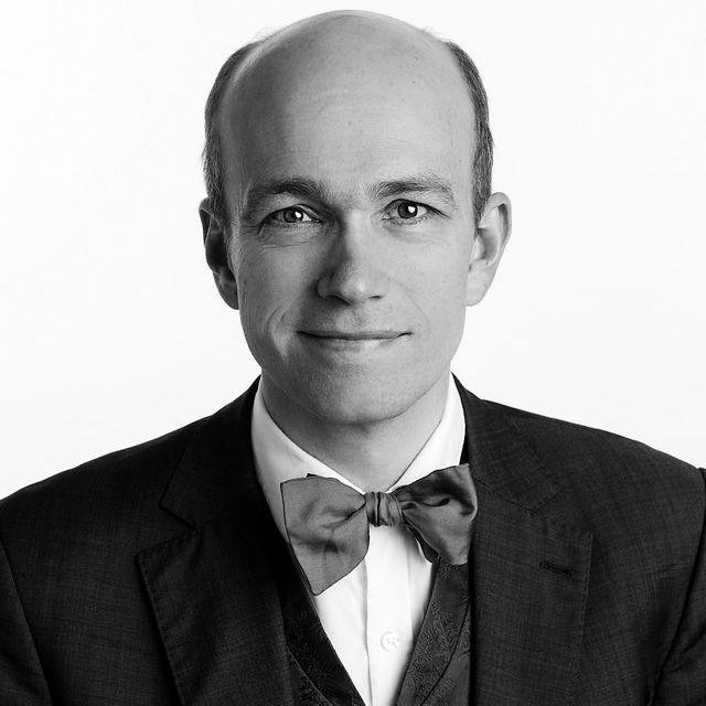 J.K. Baltzersen