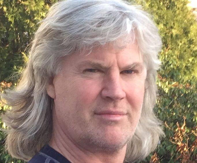 Torgeir Tønnesen