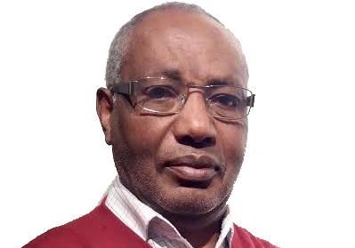 Alemayehu Fantahun
