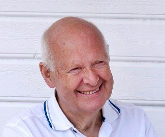Jostein Soland