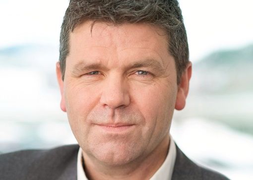 Karl Arne Jespersen