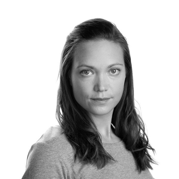 Thea Storøy Elnan