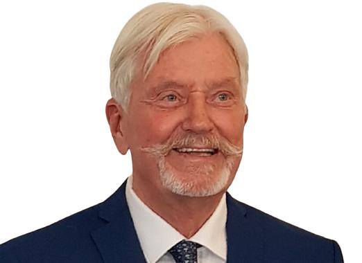Jan Erik Karlsen