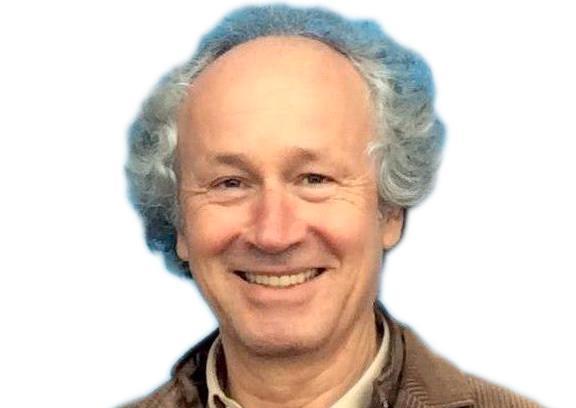 Marc Reisinger