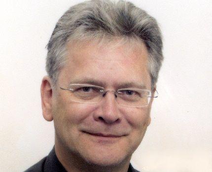Jørg Eirik Waula