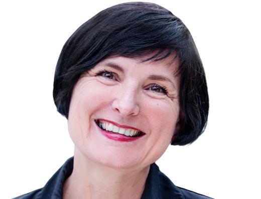 Siri Aavitsland