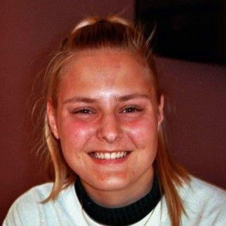 VictoriaSteen Hansen (20)