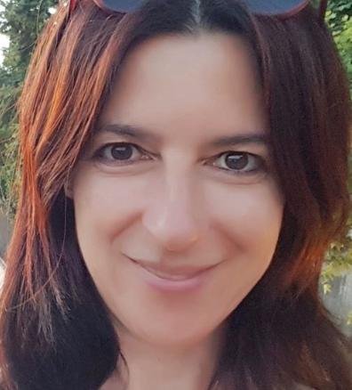 Irene Peroni