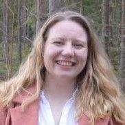 Julia Jakubowicz (21)