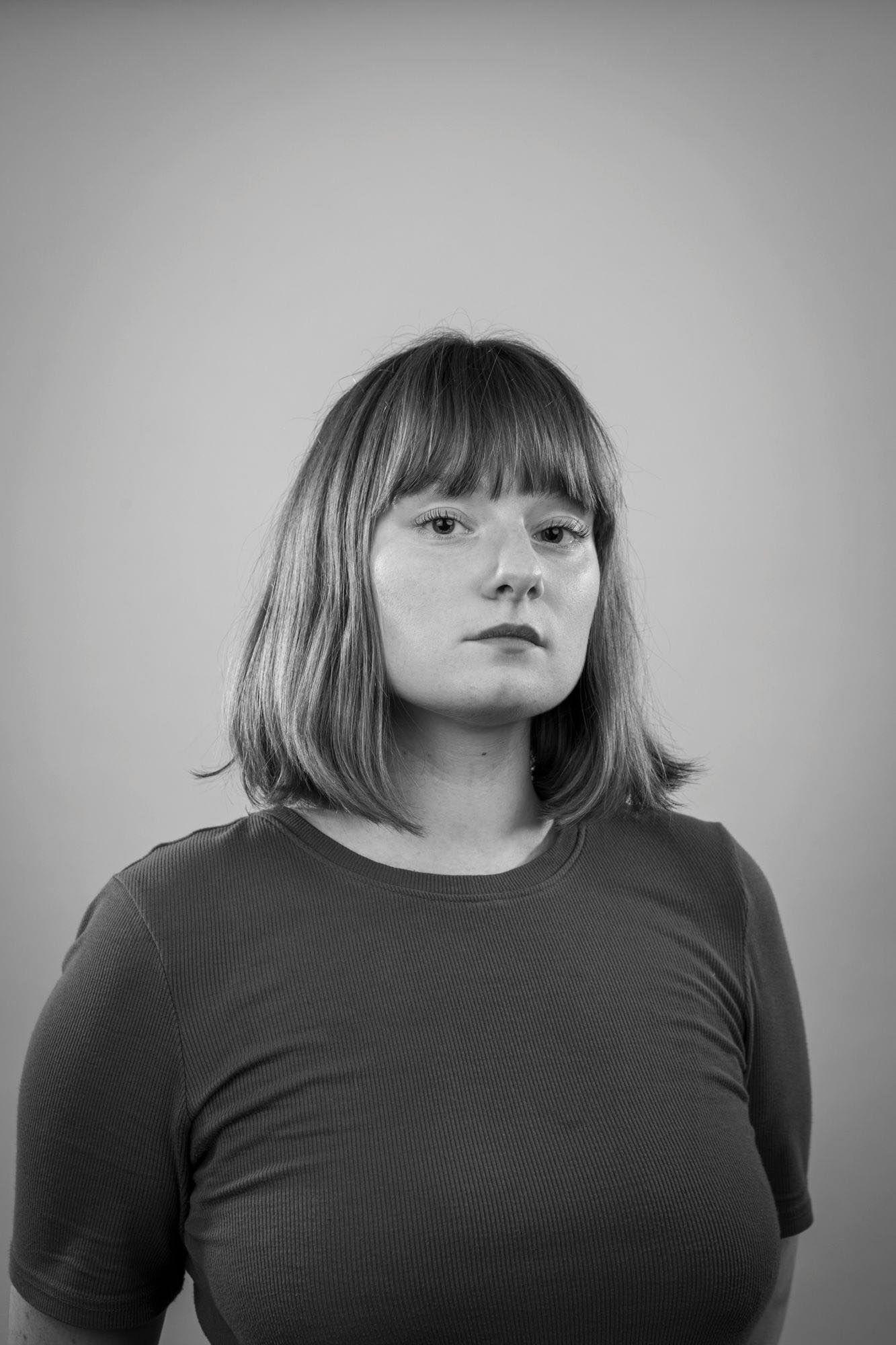 Sigrid Gausen