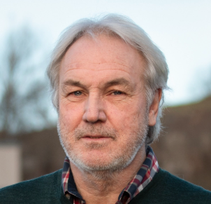 Jan Henrik Aubert