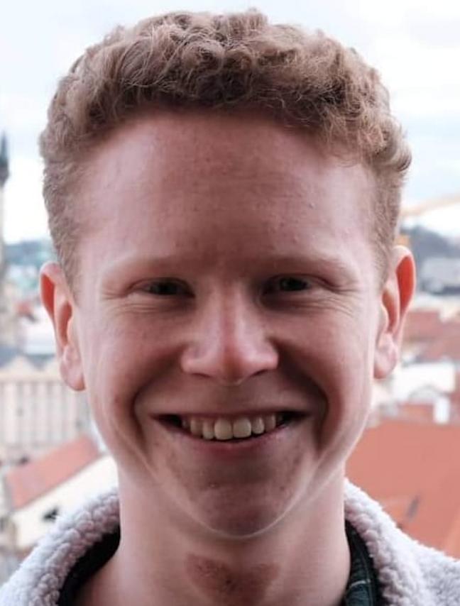 Magnus Rabben Wessmann (19)