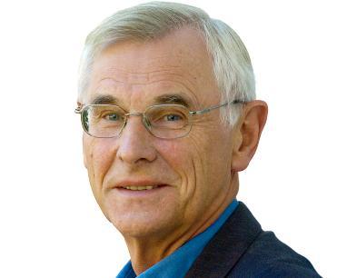 Arne Neset